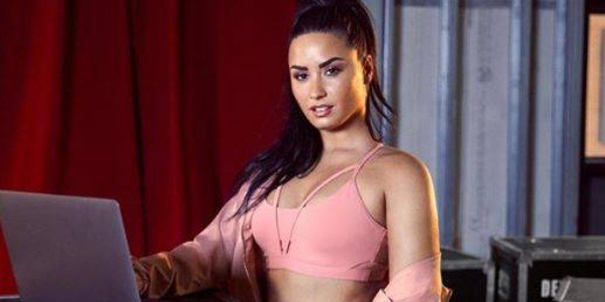Porta-voz fala sobre saúde de Demi Lovato: 'algumas informações estão incorretas'