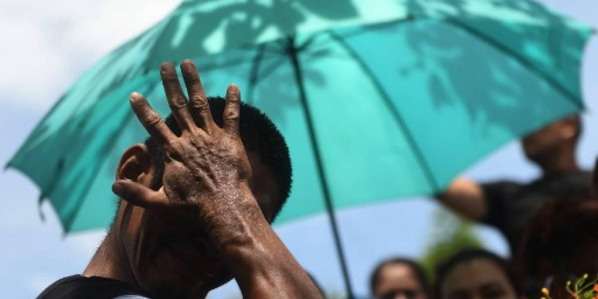 Diálogo reinicia en Nicaragua con demanda de elecciones sobre la mesa