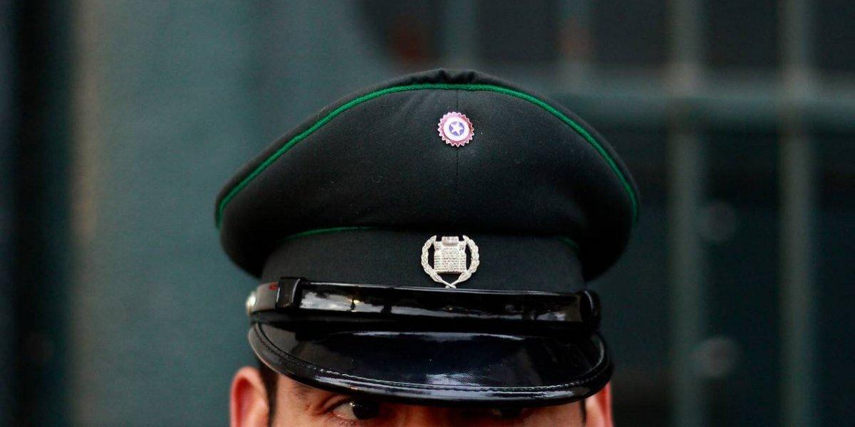 Gendarmería presentó petitorio: piden crear nuevas cárceles, aclarar futuro de sus jubilaciones y crear una carrera funcionaria