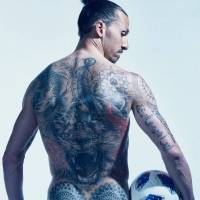 Ibrahimov-Body Issue
