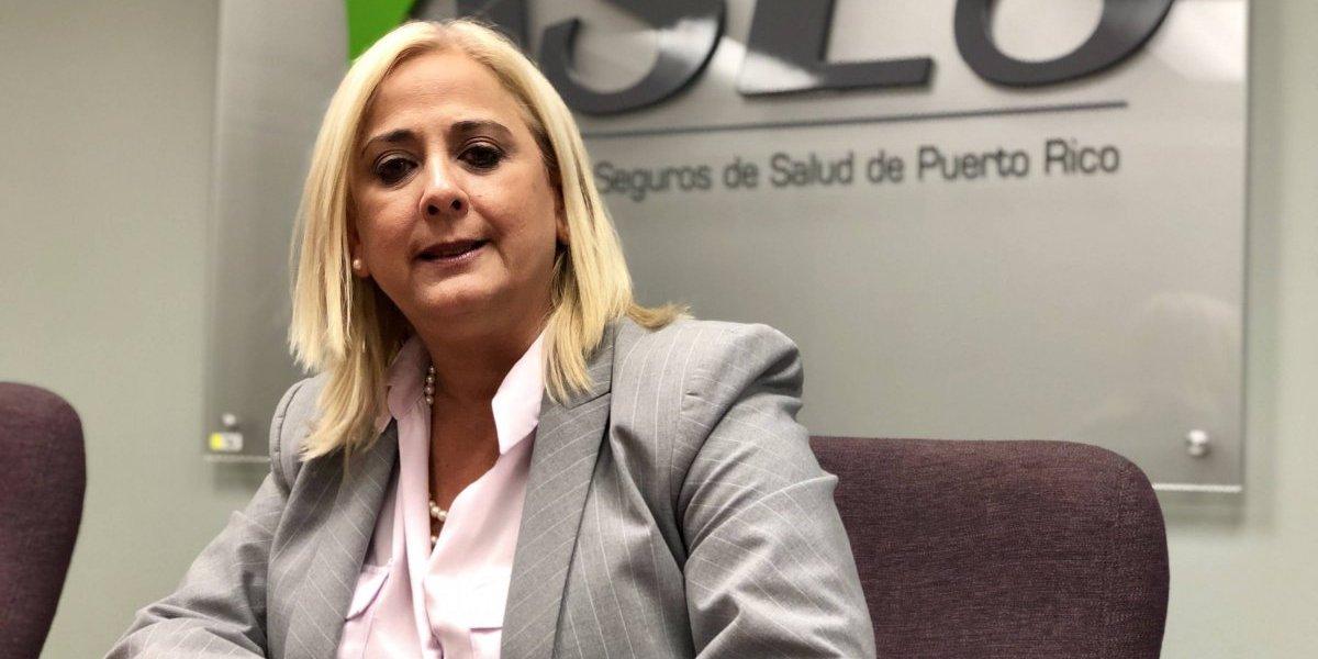 Rosselló anuncia que ASES aprobó contratación de nuevos administradores de Mi Salud
