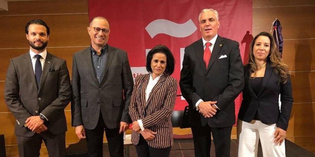 José Antonio Rodríguez ofrece concierto a la diáspora dominicana en Suecia