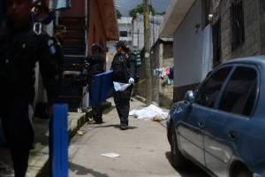 mujerasesinadanuevoamanecer2-9bbe23ef8c3226751469eecf86d642f5.jpg