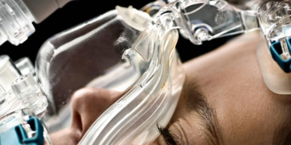 Conmoción en Argentina: Niño electrodependiente falleció tras corte de luz de más de 40 horas