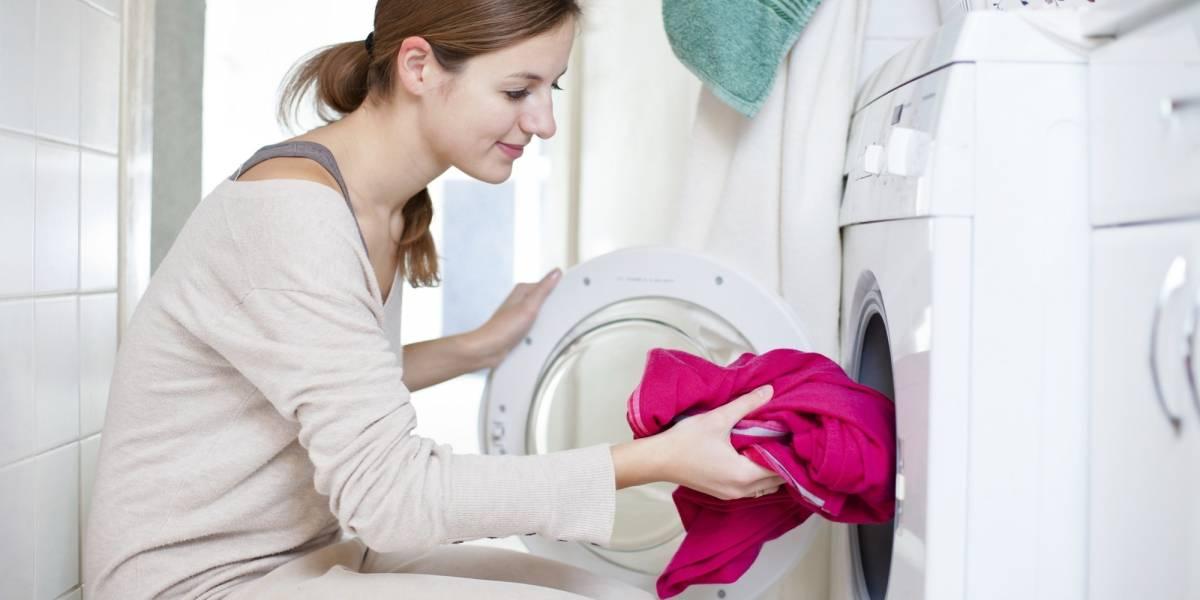 ¡A lavar la ropa!: un 19% de los chilenos desconoce que mantener la ropa limpia ayuda a tener una mejor salud
