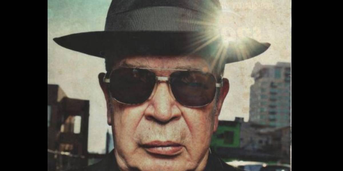 """Muere """"The Old Man"""" del programa """"El Precio de la Historia"""" de History Channel"""