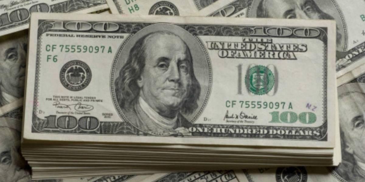 Dólar, hasta en 21 pesos esta semana por  elección presidencial