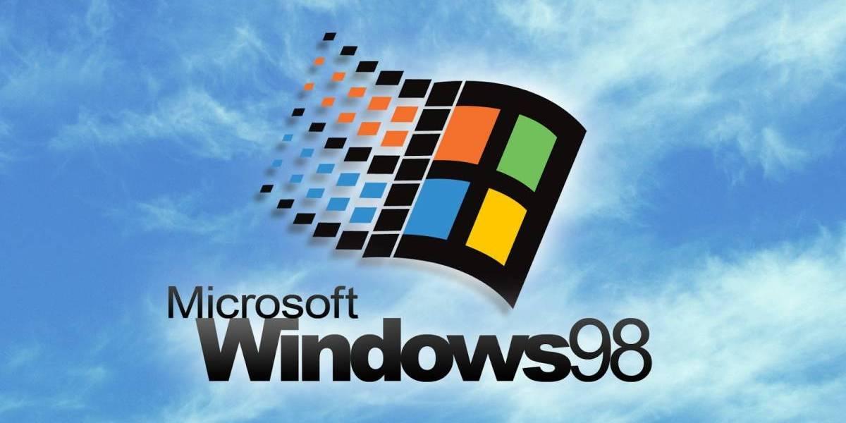 Exam Prep: Microsoft Technology Associate 98-366: Windows ...