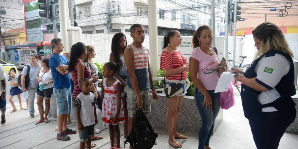 Quase 90% dos brasileiros consideram saúde péssima, ruim ou regular