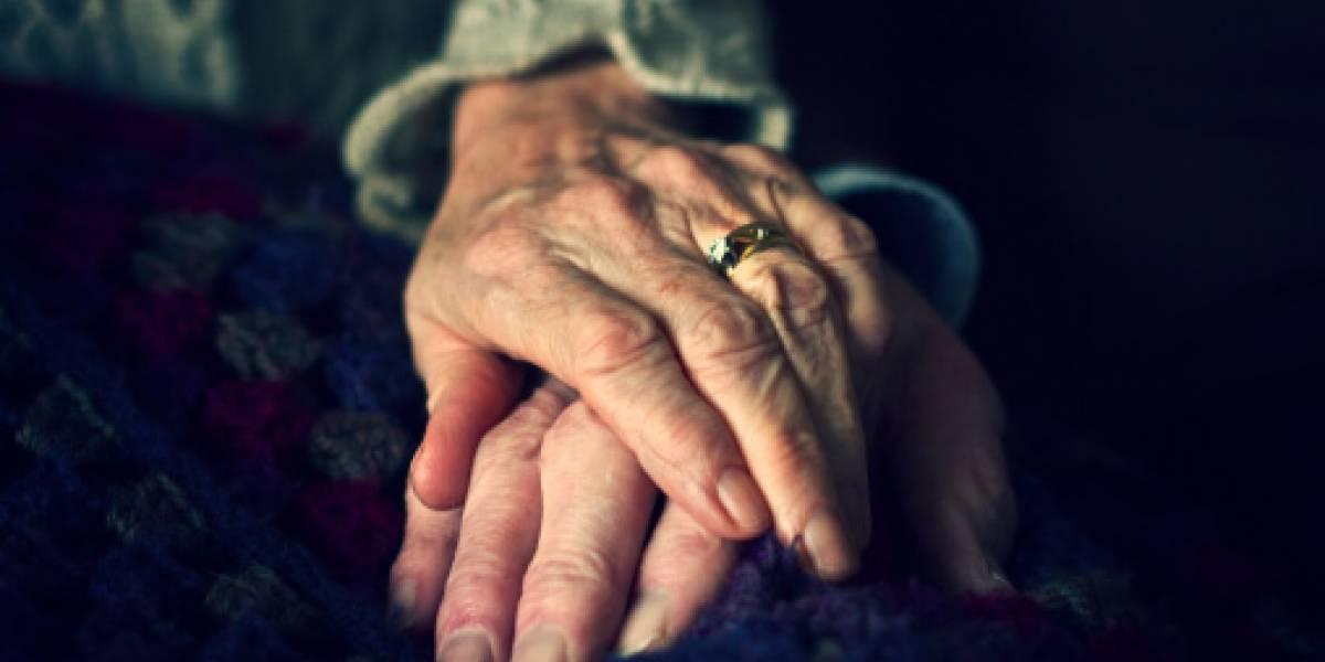 Mujer de 102 años ahorcó a otra de 92 en un ancianato
