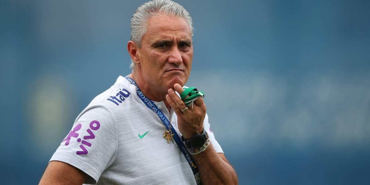 Brasil x México: O que esperar do jogo de hoje