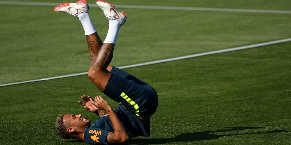 Brasil corre o risco de ser eliminado contra a Sérvia; entenda o que está em jogo