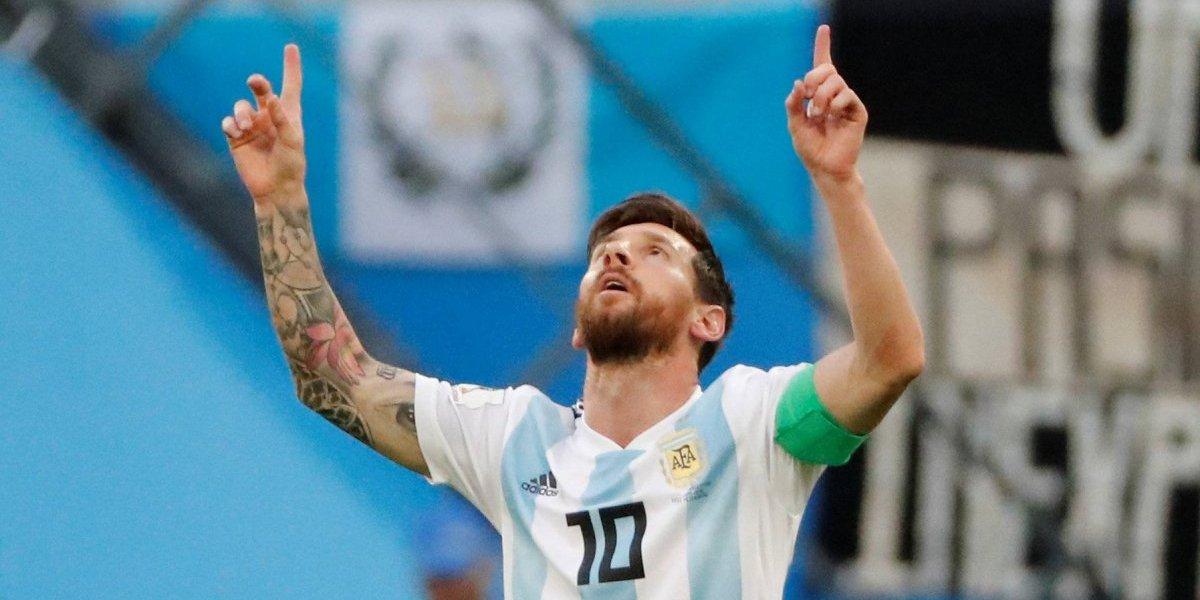 Brasileiros se revoltam com vitória da Argentina e desabafam no Twitter
