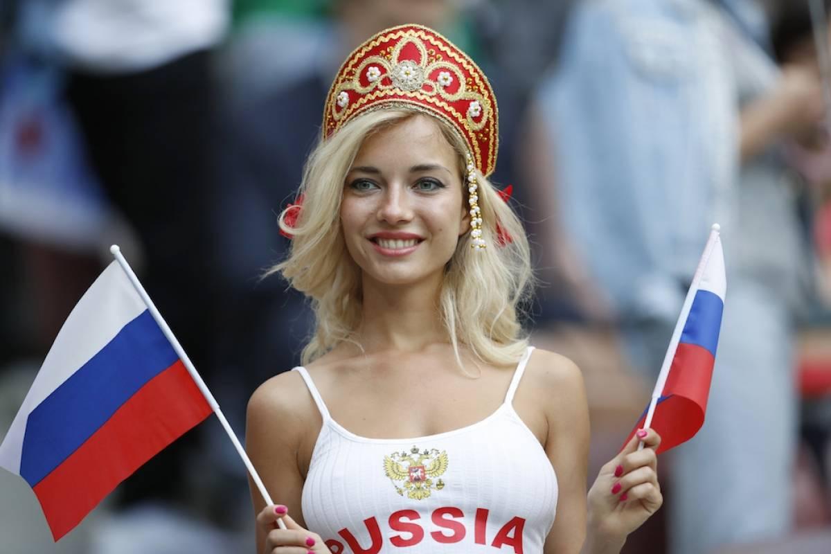 Actriz Porno Islandesa la musa de la selección de rusia natalia nemtchinova es