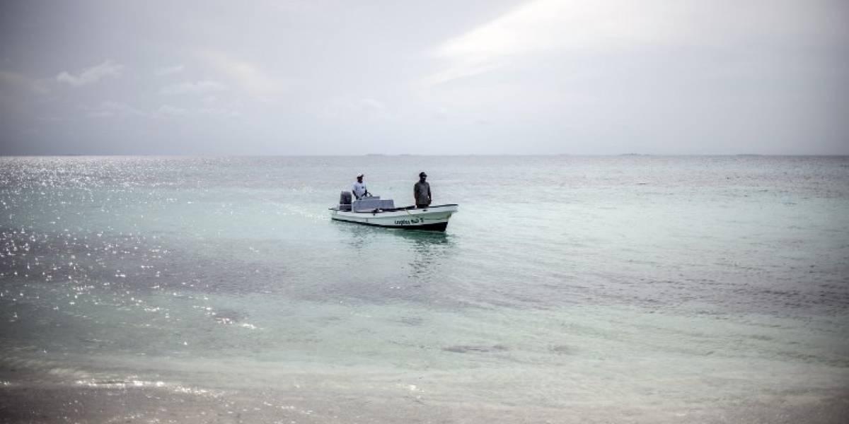 Arrecifes de Belice retirados de lista del patrimonio en peligro de la UNESCO