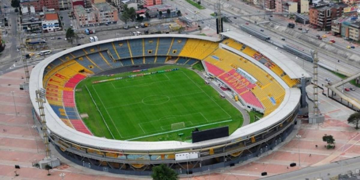 Gobierno tiene listo nuevo protocolo de seguridad para partidos de fútbol