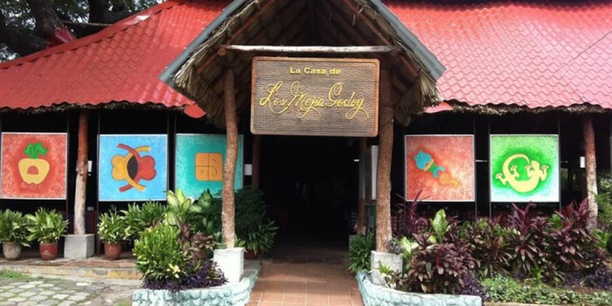 La Casa de los Mejía Godoy cierra arrastrada por crisis política en Nicaragua