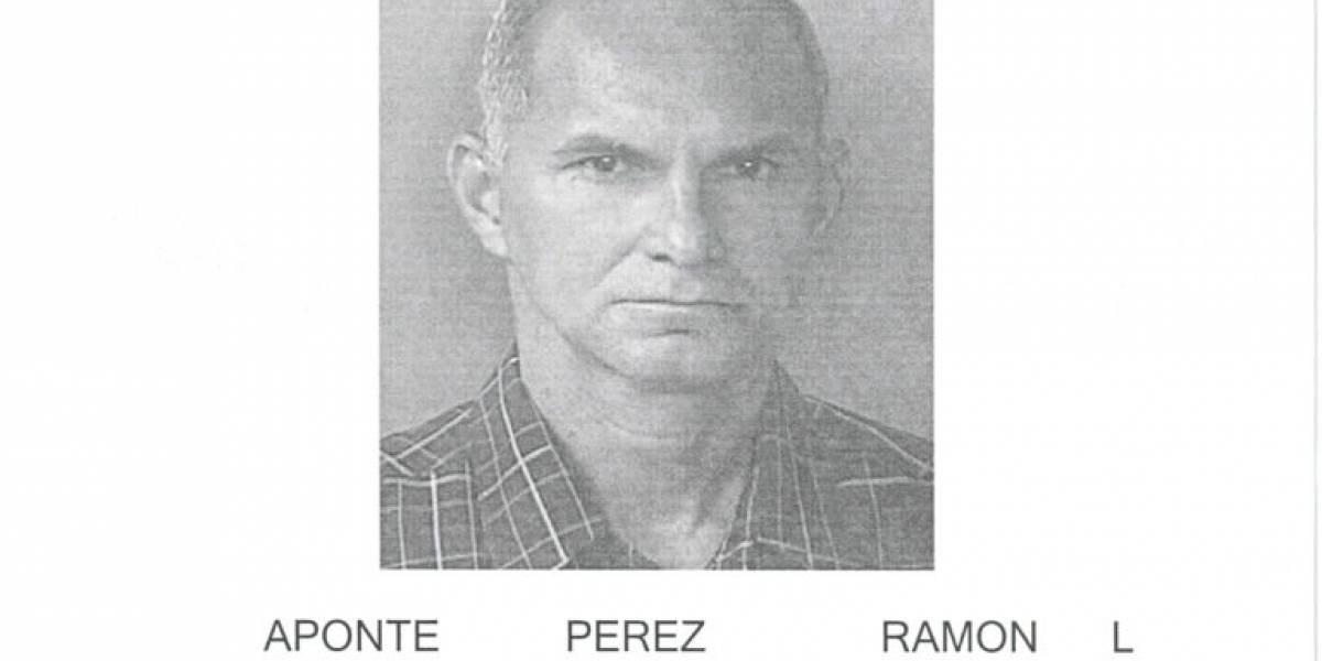 Denuncian a hombre de violencia sexual contra menor en plena Iglesia en San Juan
