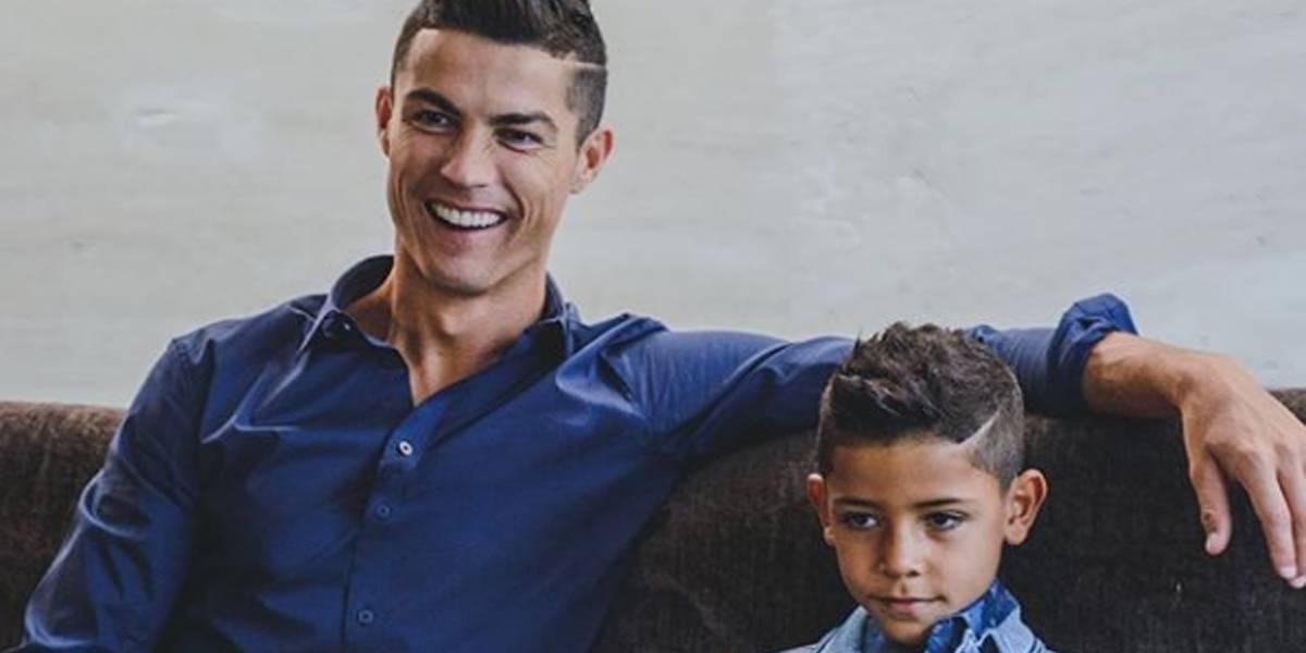 'Sou lindo': Internet surfa na onda de memes de Cristiano Ronaldo
