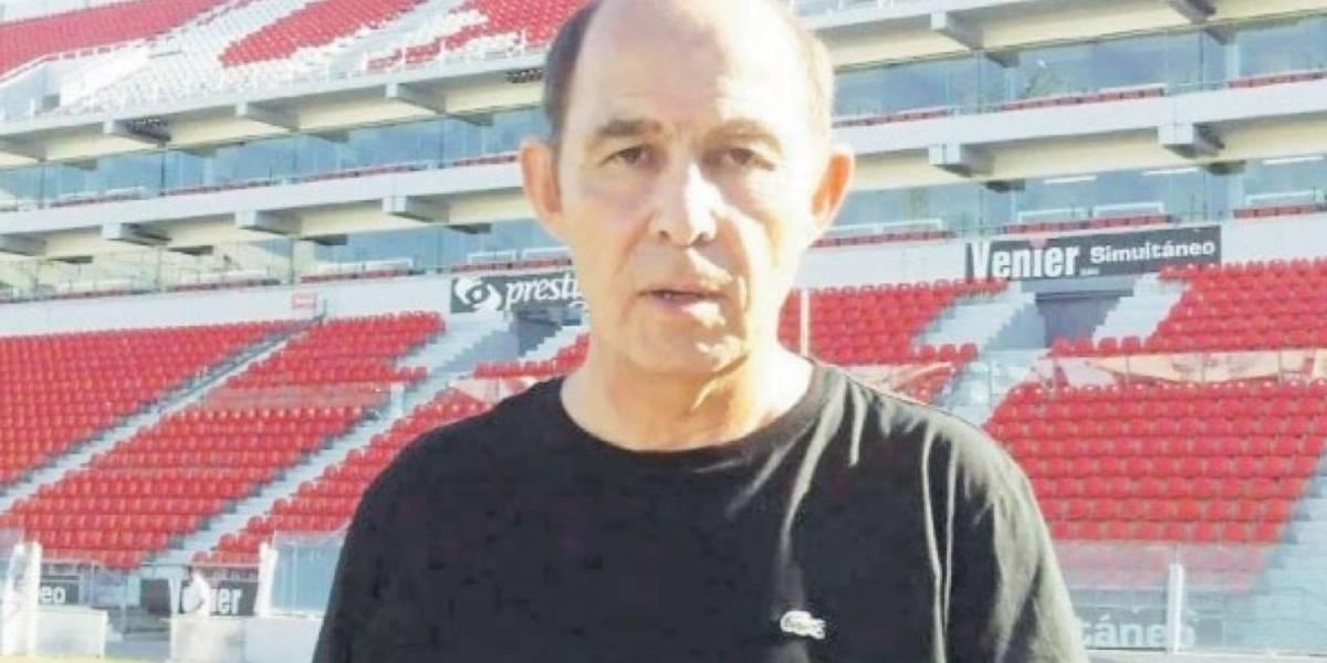 """Bochini y el momento de Argentina en Rusia 2018: """"La responsabilidad es total del DT"""""""