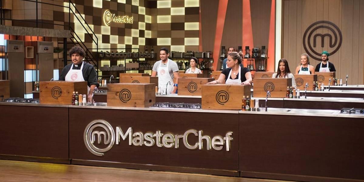 MasterChef Brasil: cozinheiros encaram Caixa Misteriosa profissional nesta terça