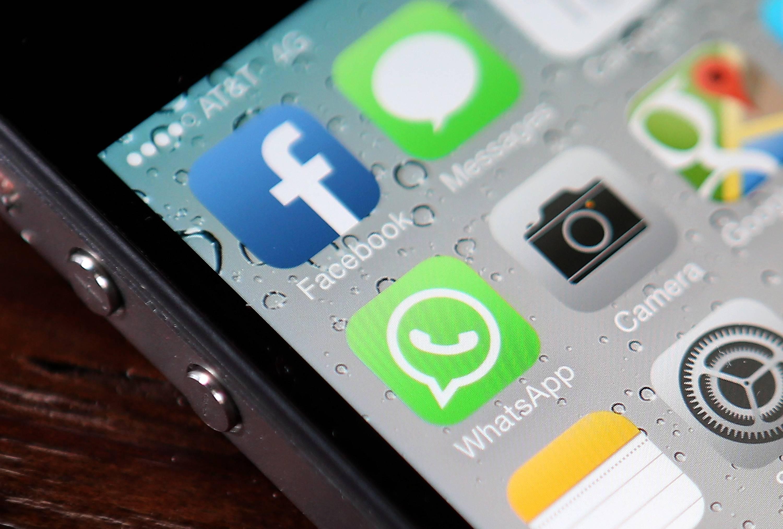 ¿Por qué WhatsApp limitará los mensajes que puedes reenviar?