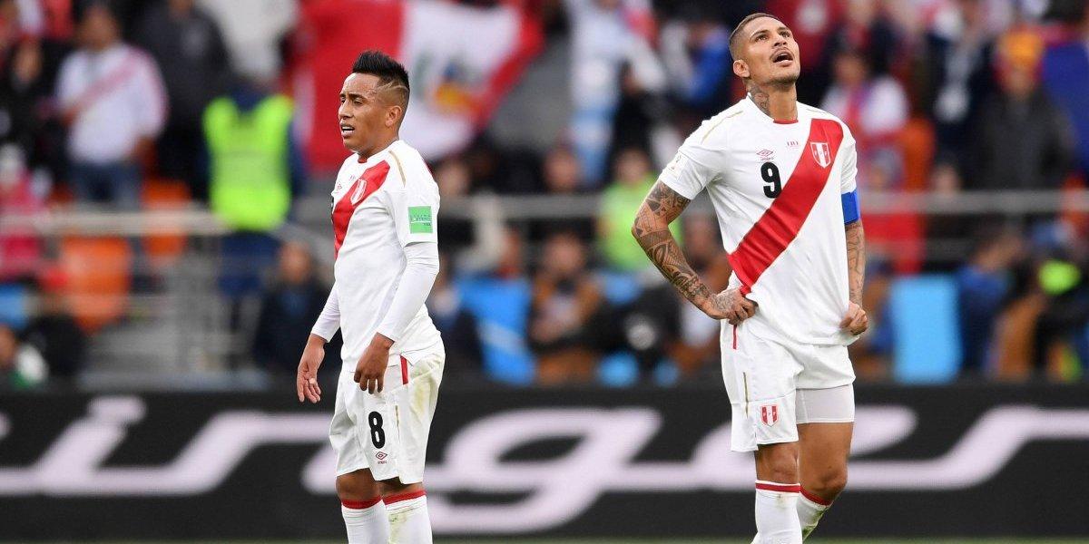 ¡Dignidad! Perú quiere cerrar su participación en Rusia con una victoria