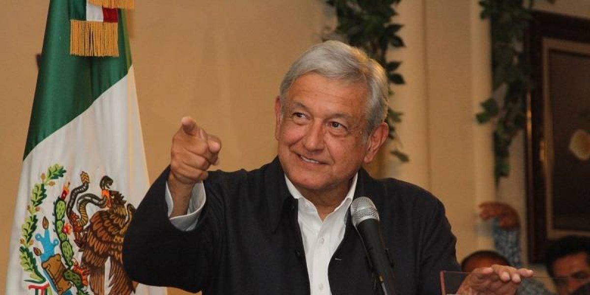 Elecciones México: Lo que debes saber