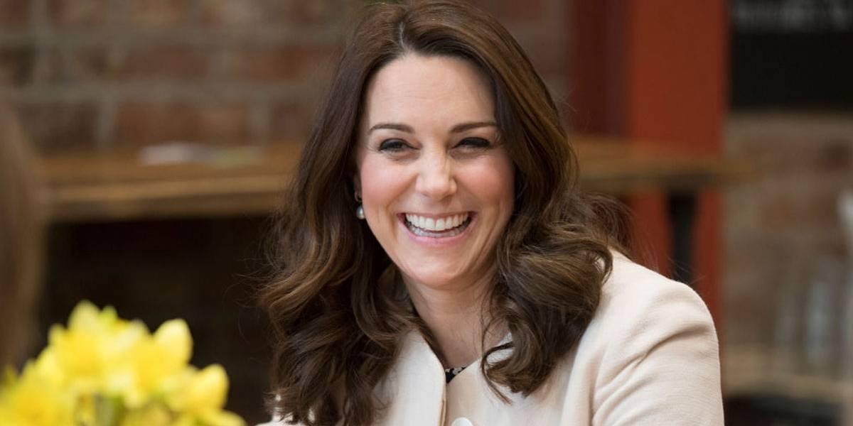 Kate Middleton pode herdar título de nobreza de Diana; entenda