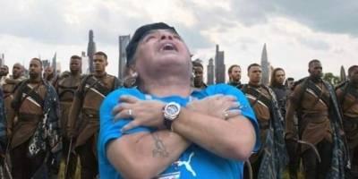 maradona3-d6b3f3913481ddc2e0a518d4ecca6e50.jpg