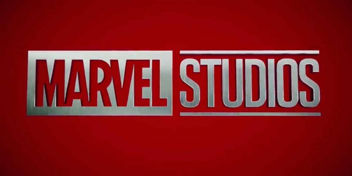 Universo cinematográfico da Marvel terá personagens LGBT em breve, diz produtor