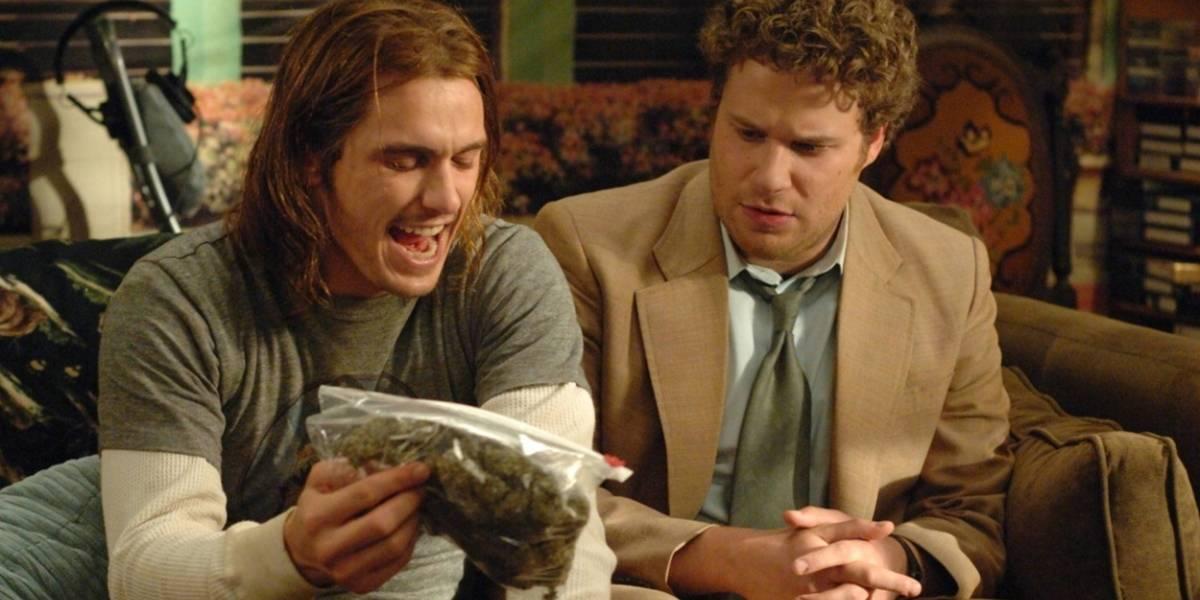Aprueba SCJN uso recreativo de la marihuana