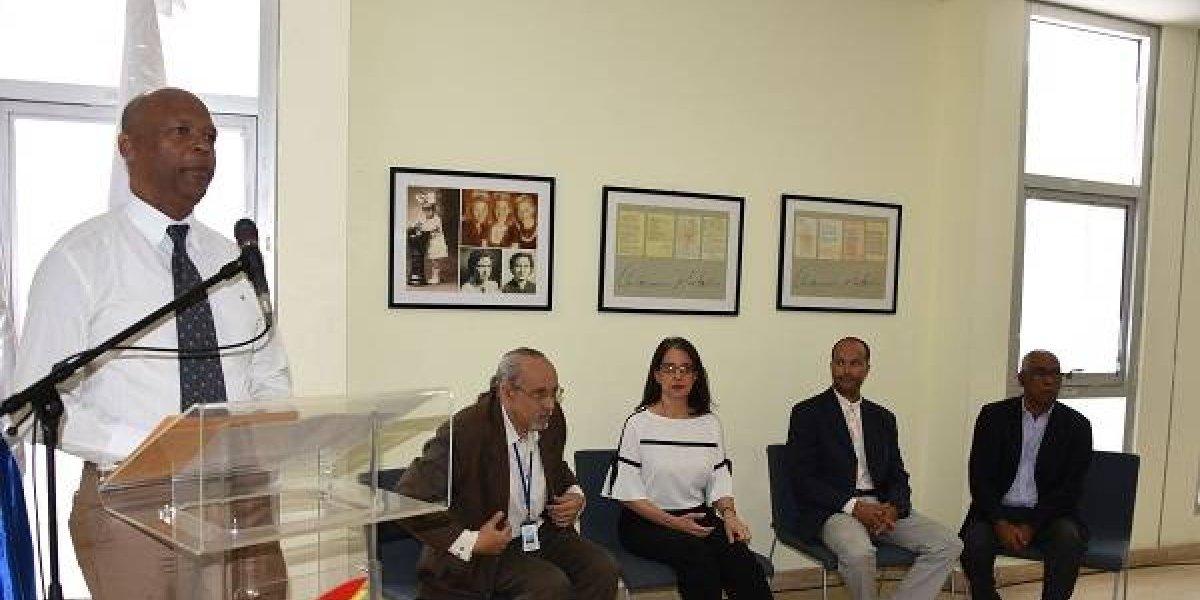"""Ministerio de Cultura anuncia ganadores de los """"Premios Anuales de Literatura 2018"""""""
