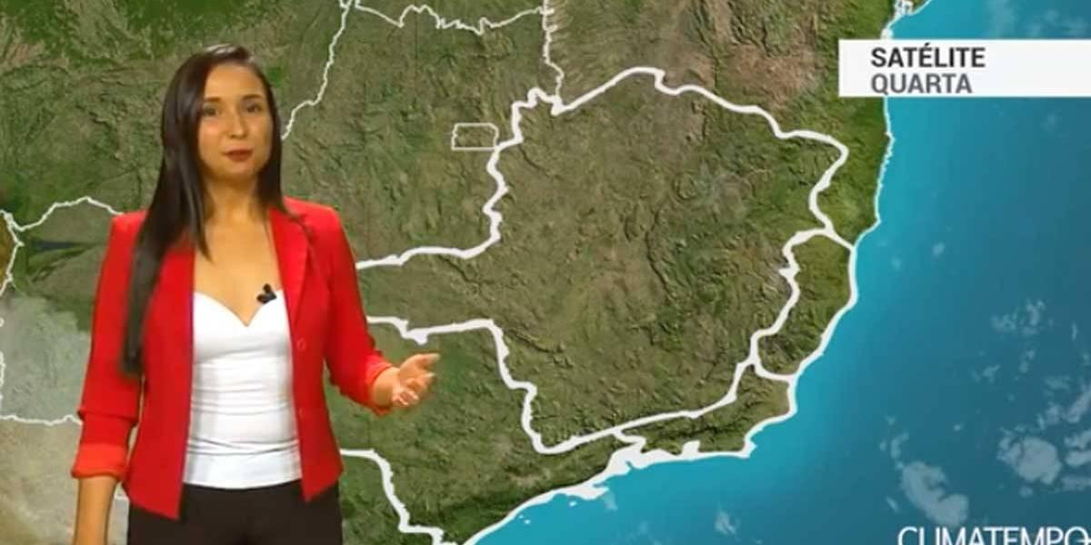 Veja previsão do tempo para São Paulo nesta quarta-feira