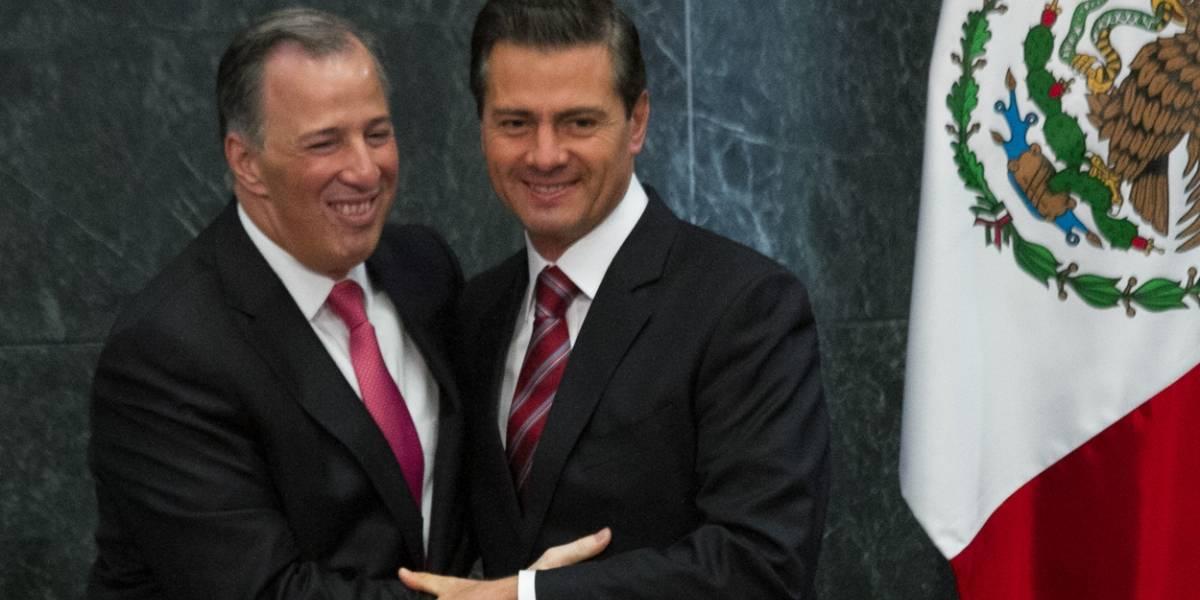 México: New York Times afirma que el PRI le pagó a Cambridge Analytica