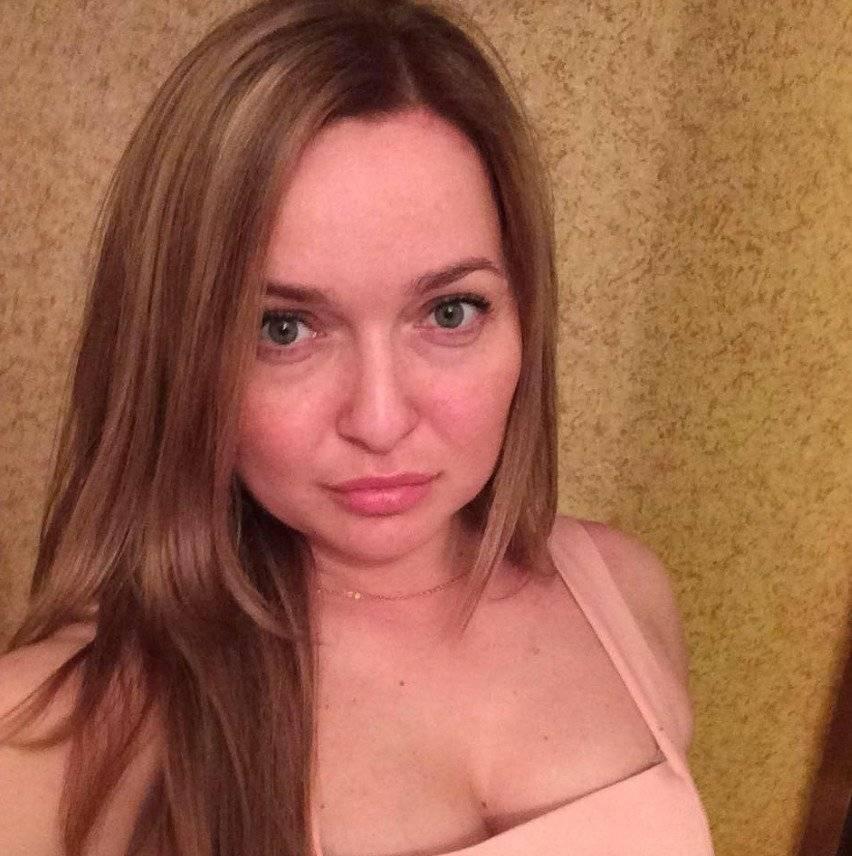Alita quiere que el hermano de Francisco le ofrezca una disculpa |FACEBOOK