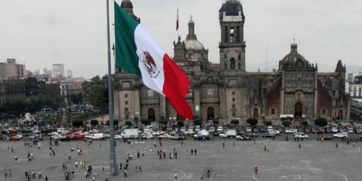 Ciudad de México y Monterrey, entre las ciudades más caras del mundo