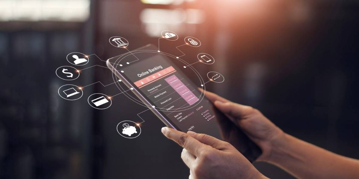 Llegó la tecnología 4.5G a Colombia y también se podrá disfrutar en celulares de gama media