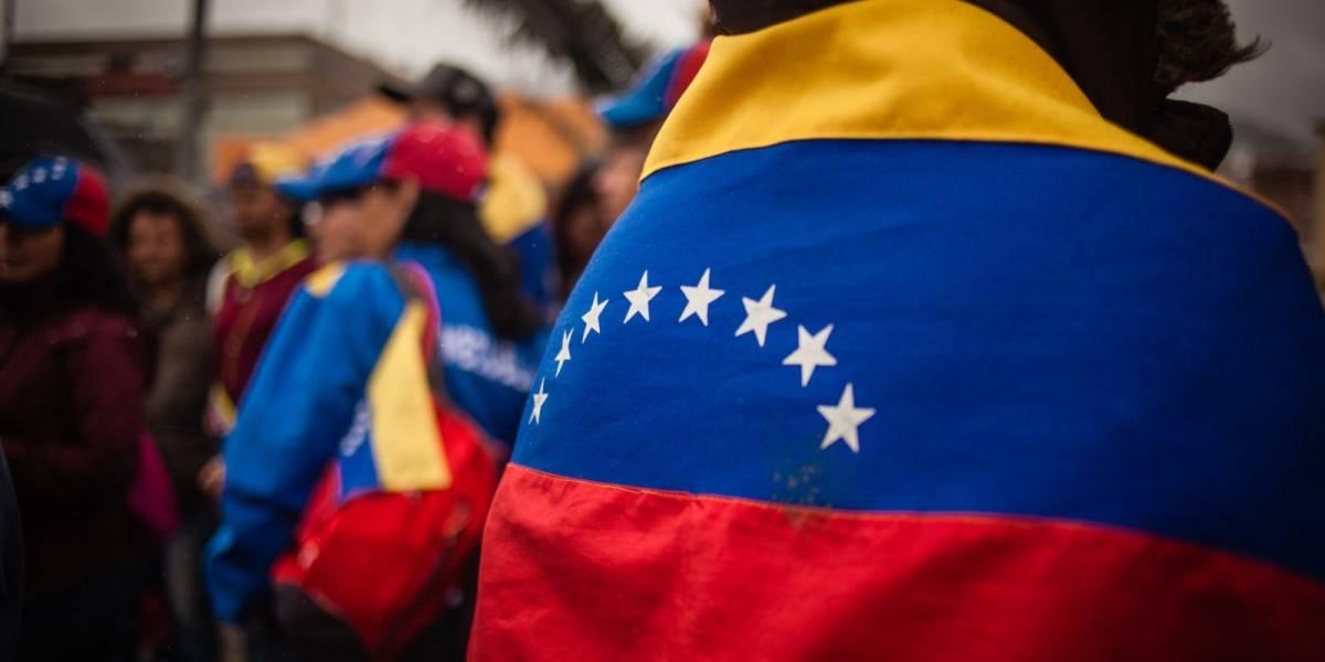 Grave: Acusan a la principal ISP de Venezuela de bloquear la red TOR