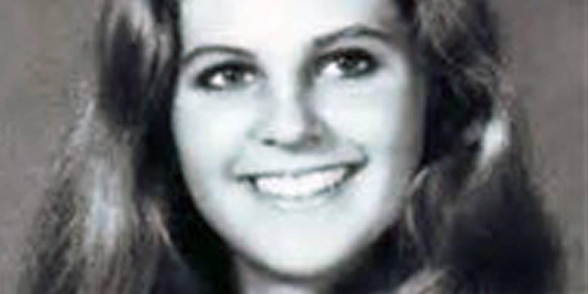 """""""Como fiz a polícia prender assassino de minha melhor amiga 25 anos após o crime"""""""