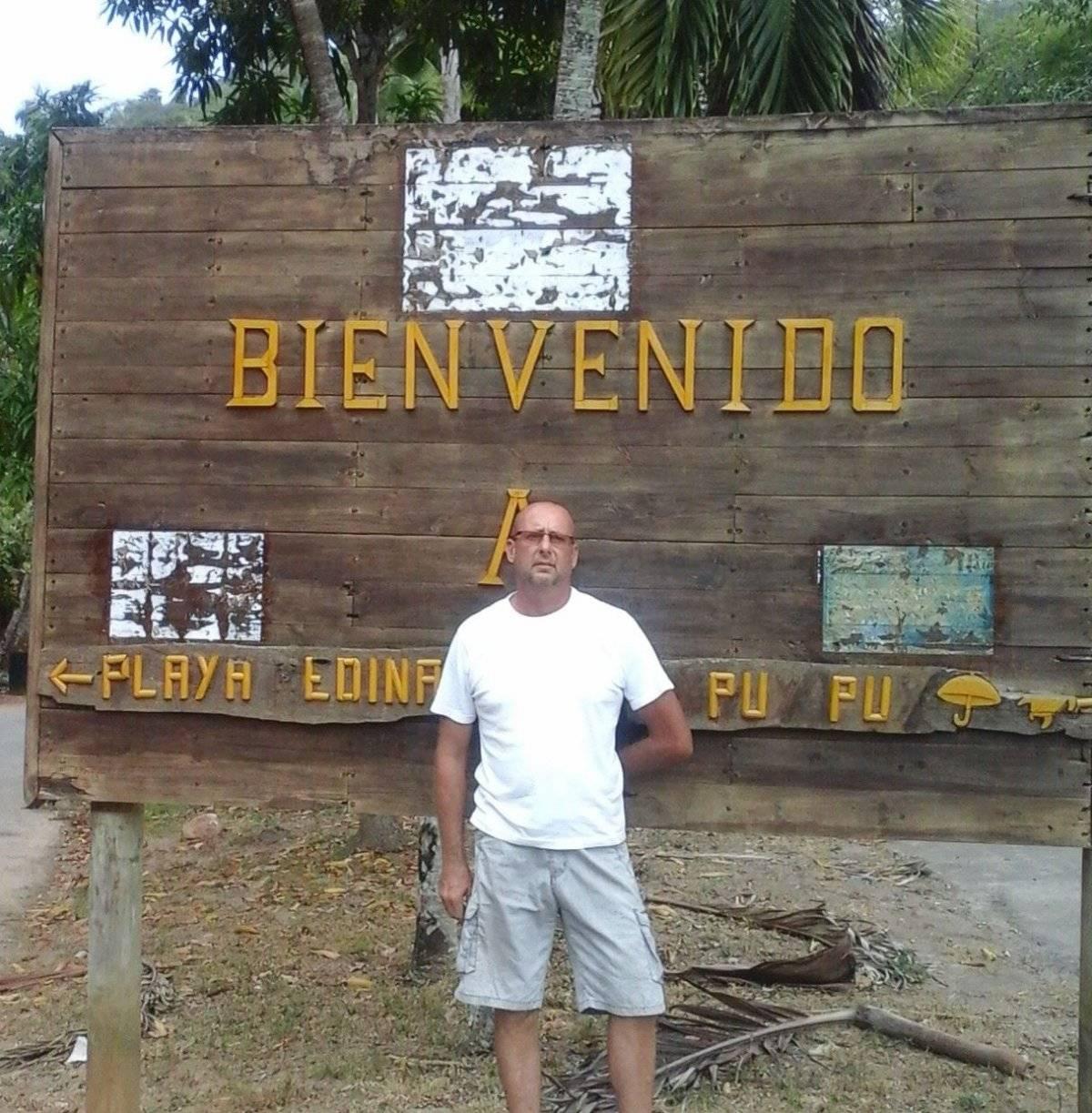 Encuentran muerto y descuartizado a un español en una nevera de Venezuela