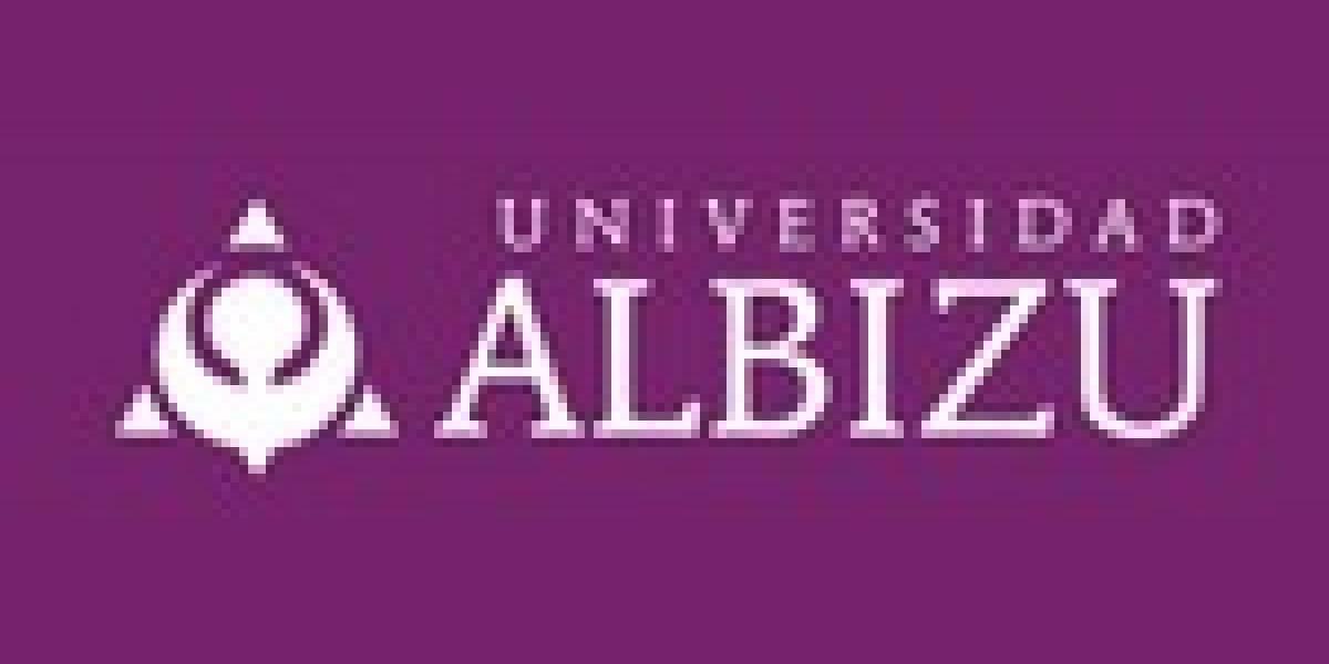 Universidad Albizu retoma sus operaciones con proceso escalonado