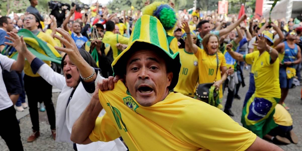 Jogo do Brasil: Confira os horários de funcionamento de serviços e comércio