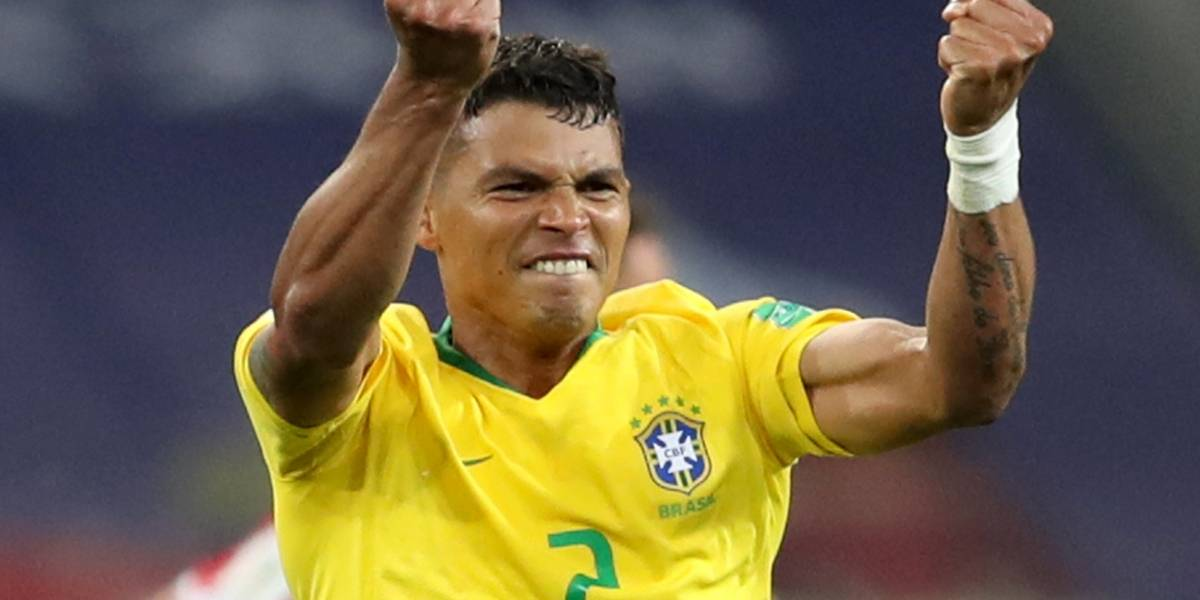 Brasil x Sérvia: Veja os 21 melhores memes da partida