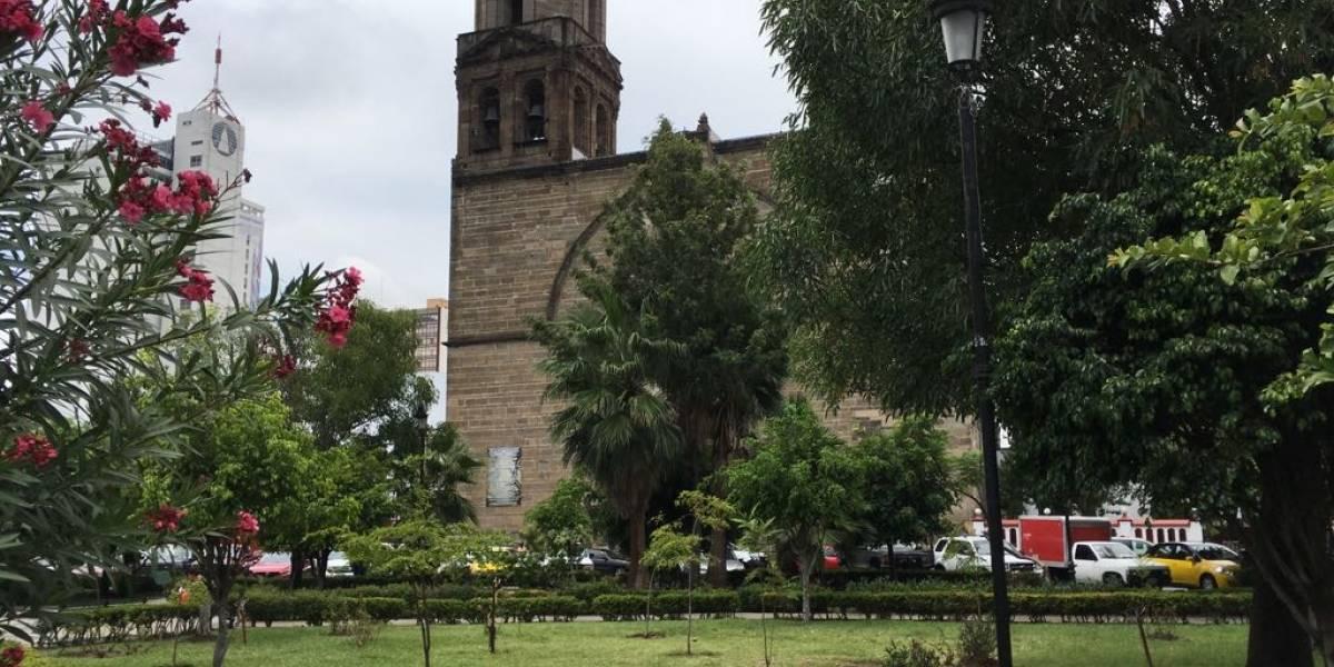 Aplauden vecinos del barrio de Mexicaltzingo freno a obras