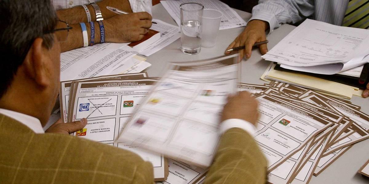 Delegaciones no cumplen al 100% con Presupuesto Participativo
