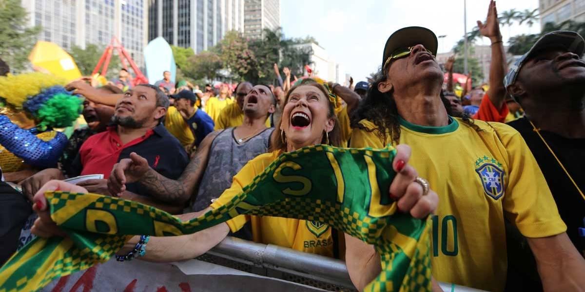 Conheça 'Bella, Ciao', canção que virou hino da torcida brasileira