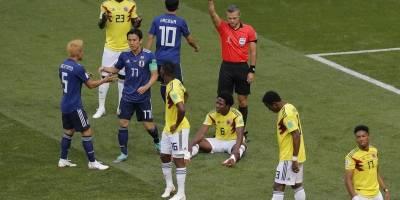 Japón vs Polonia: EN VIVO, ONLINE, hora, alineaciones, canal y fecha del Grupo H del Mundial Rusia 2018