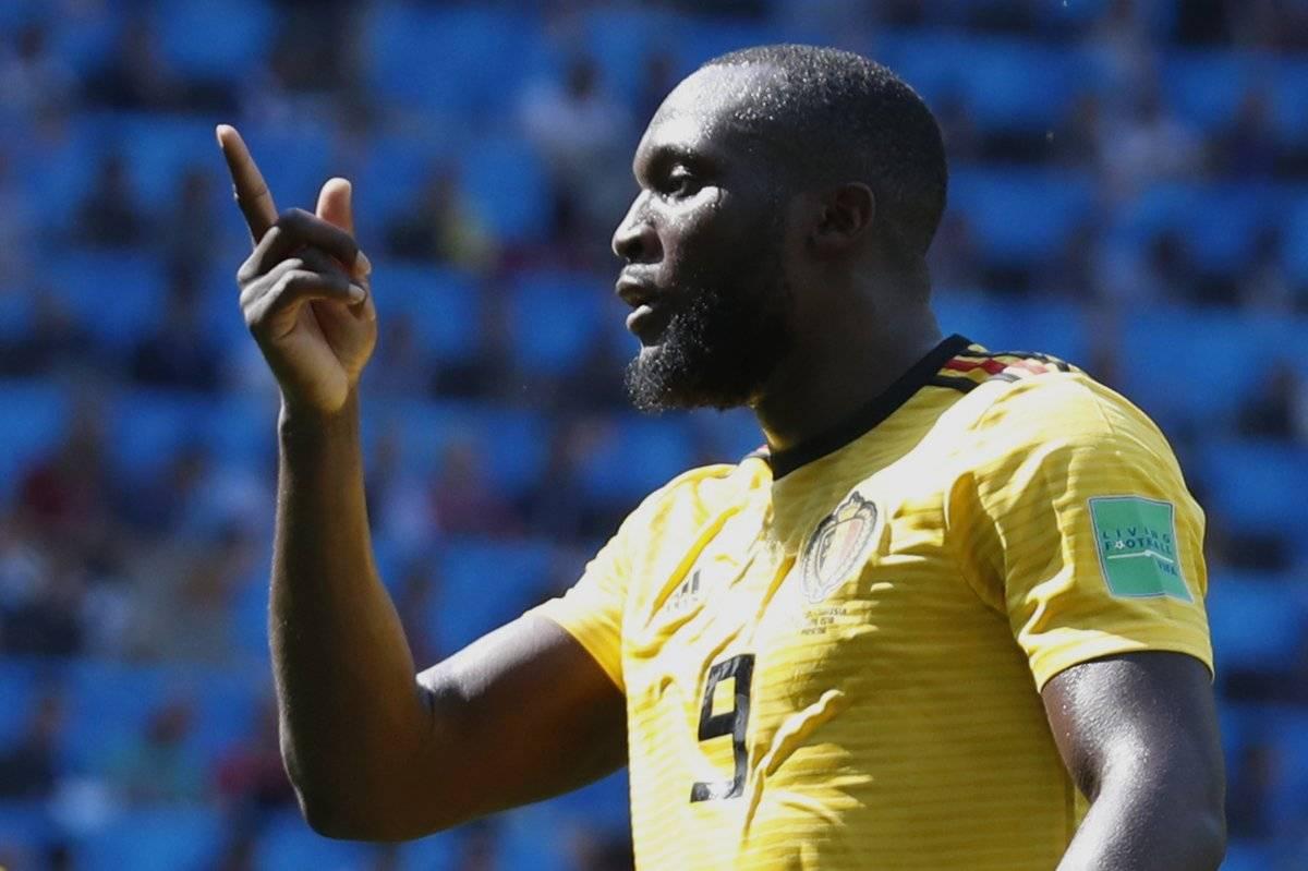 Inglaterra vs Bélgica: EN VIVO, ONLINE, hora, alineaciones, canal y fecha del Grupo G del Mundial Rusia 2018 AP