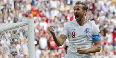 Inglaterra vs Bélgica: EN VIVO, ONLINE, hora, alineaciones, canal y fecha del Grupo G del Mundial Rusia 2018